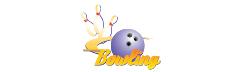 KR_bowling