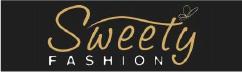 SWEETY fashion
