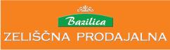 Bazilica zeliščnica