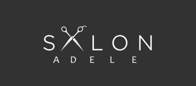 Frizerski salon Adele