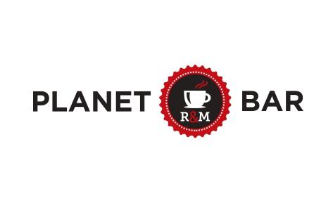 Planet bar