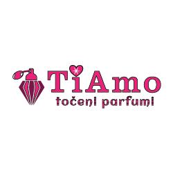 Ti Amo & Charm Jewelry