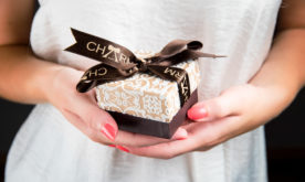 Valentinov popust v Charm jewelry