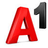A1_red_logo