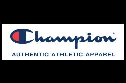 Champion – KUPITE 2 DOBITE 20%