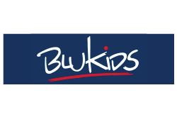 Vroči popusti v Blukids