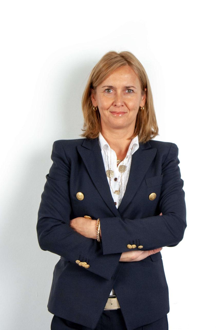 Nataša Korže