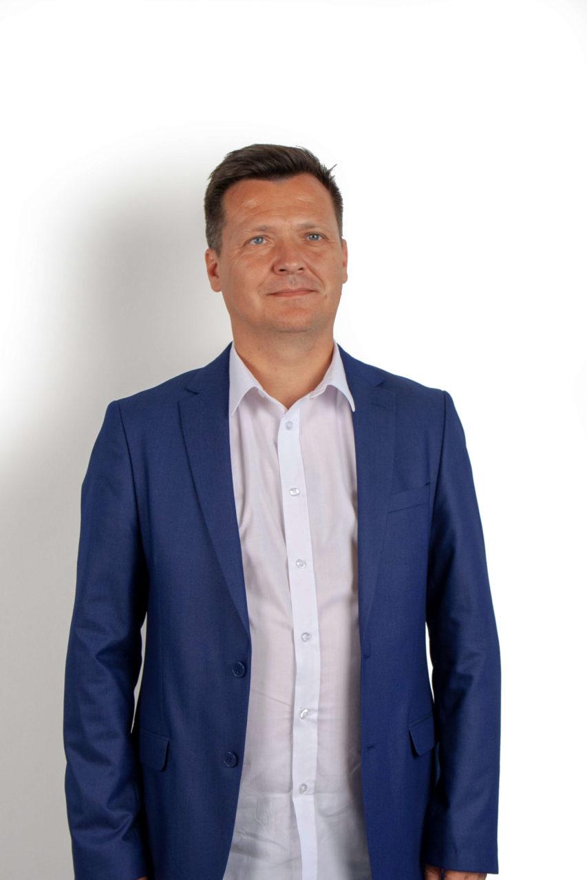 ANDREJ KIDRIČ